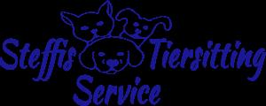 Steffis Tiersitting Service